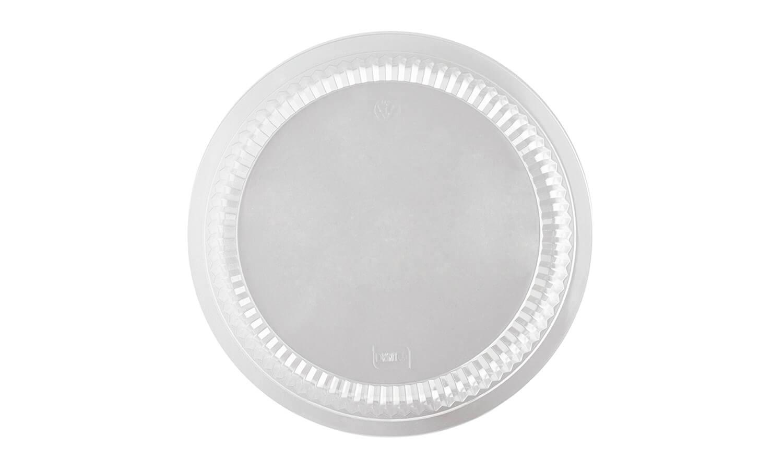 Clear Lid 45 oz