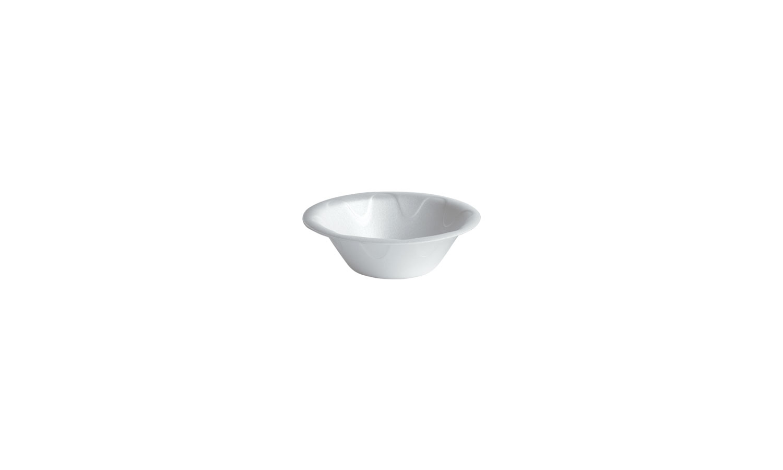 (05 oz) Bowl