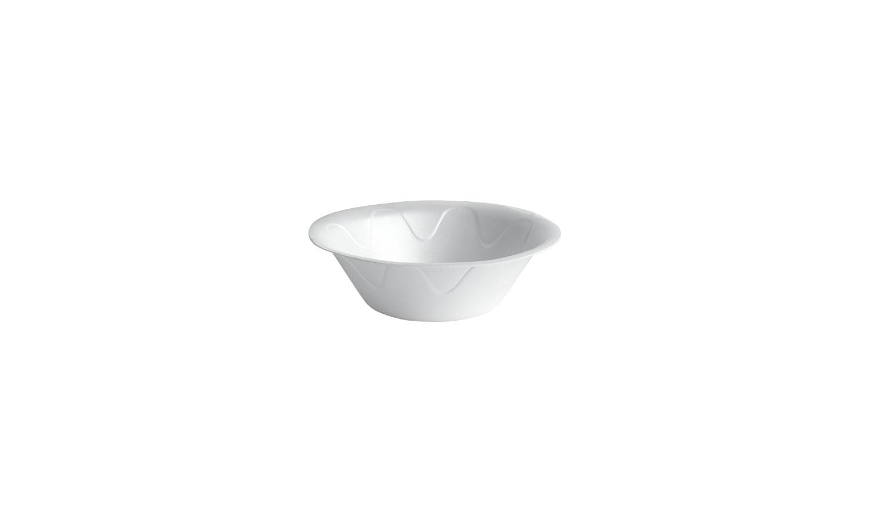 (12 oz) Bowl