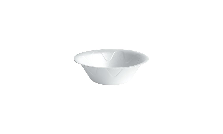 (16 oz) Bowl