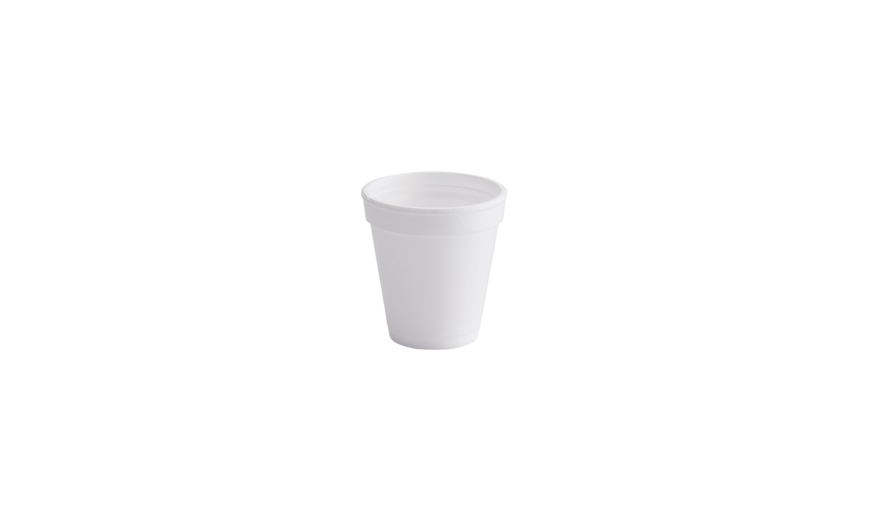 04 oz (118 ml)