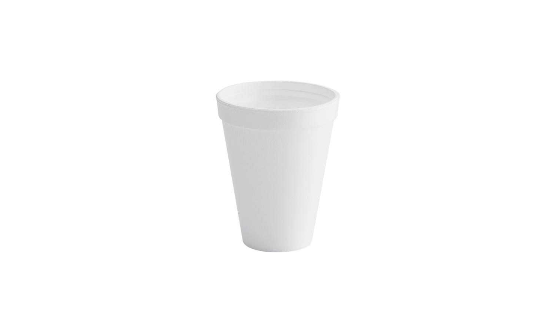10 oz (296 ml)
