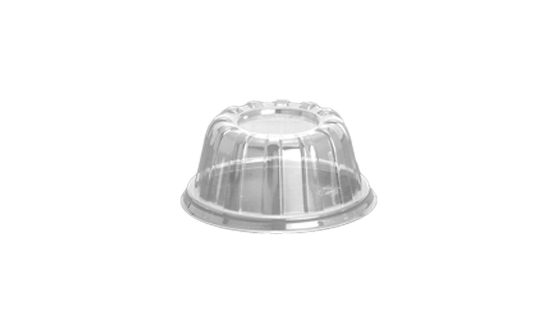 Domo Bowl 12 oz (355 ml) y Pote 16 oz (473 ml), 24 oz (710 ml), 32 oz (946 ml)