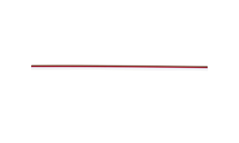Jumbo 19.7 cm
