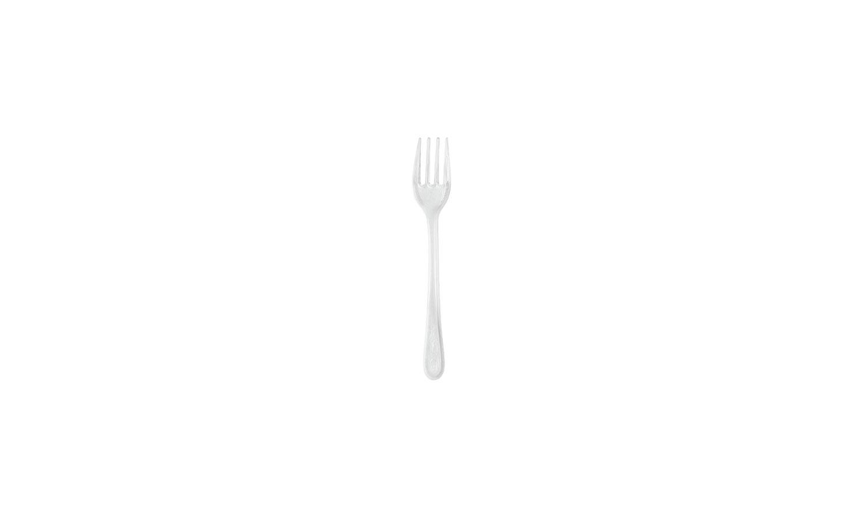 Mini Tenedor