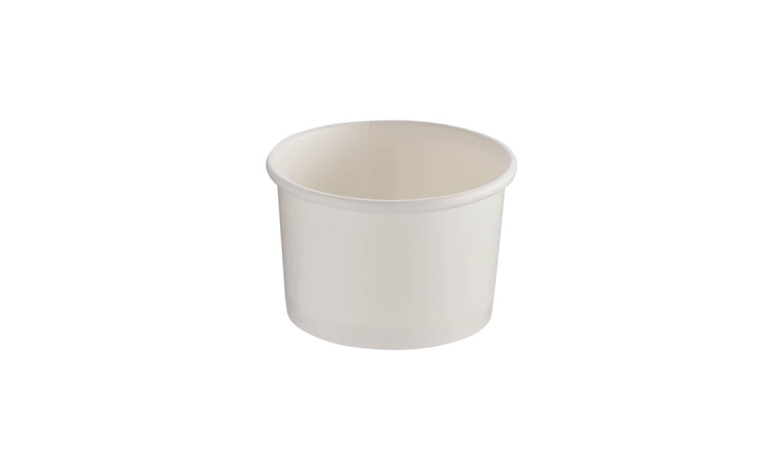 Bowl  08 oz (237 ml)