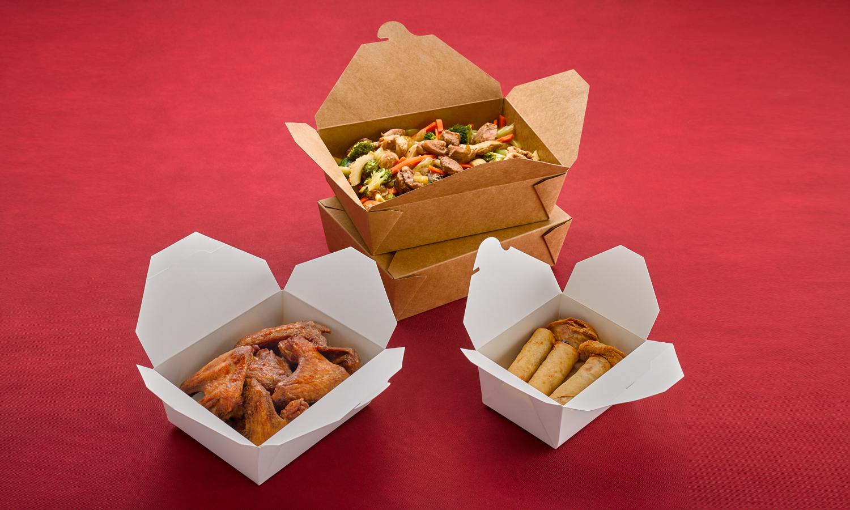 Cajas para Alimentos Darnel Naturals<sup class='reg'><small>®</small></sup>