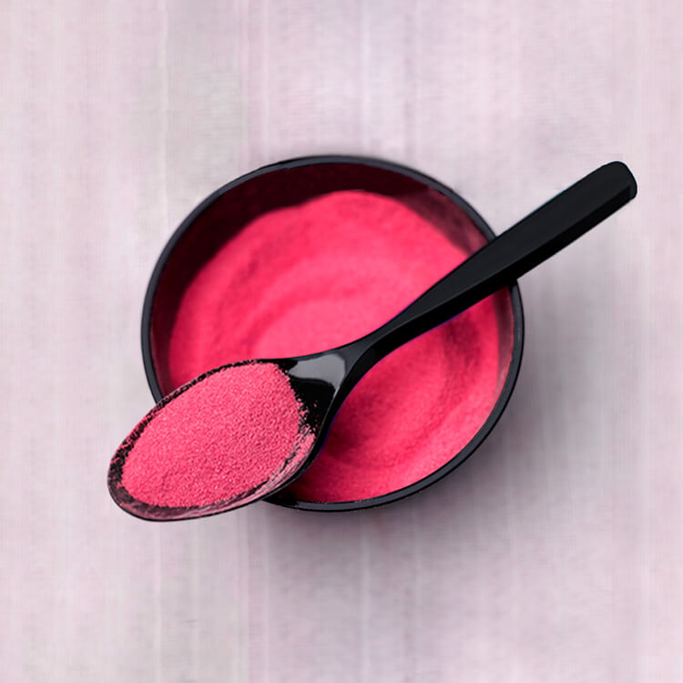 Cubiertos Color Clean Touch®