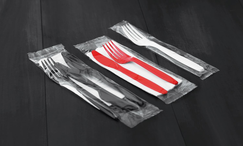 Darnel Cutlery Sets