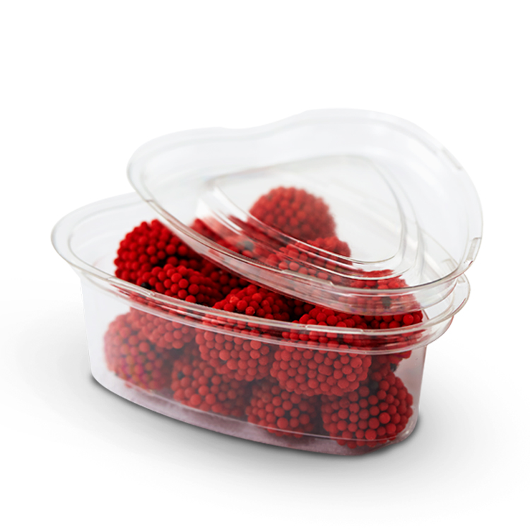 resq® Heart Container