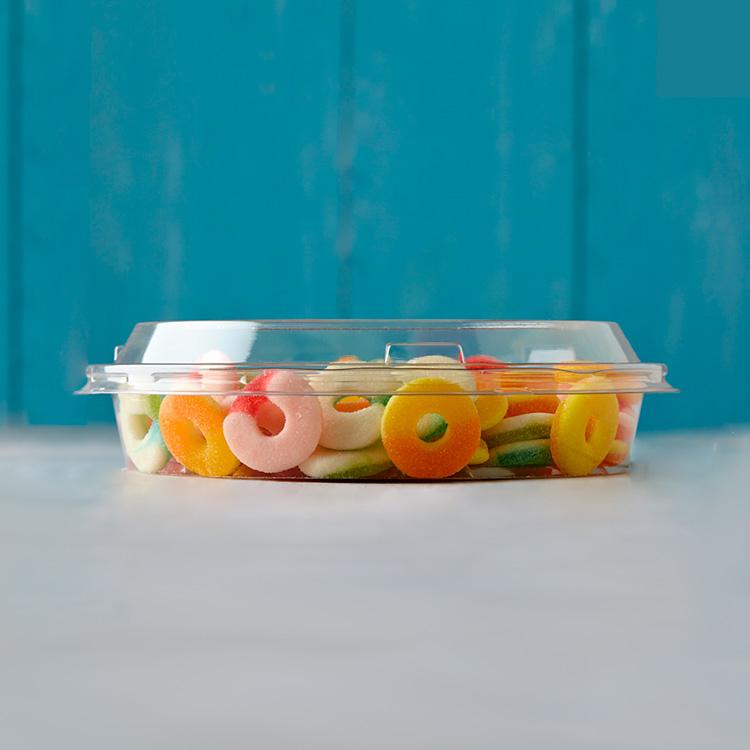 resq® Multipurpose Container