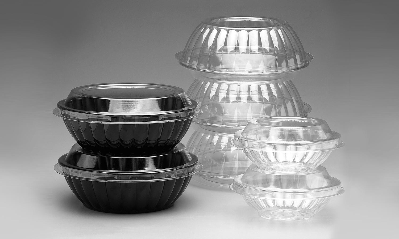 resq® Reversible Bowls