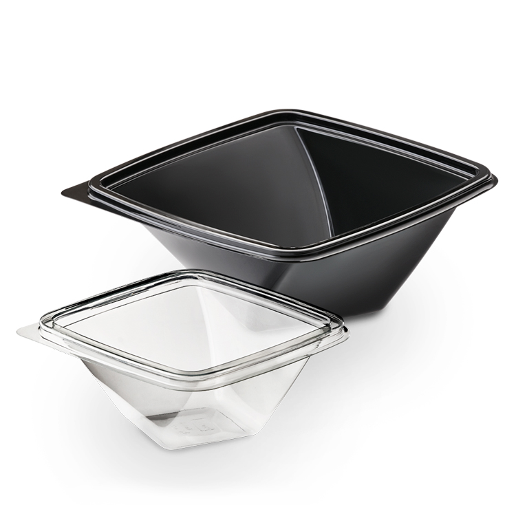 resq® Twist Containers
