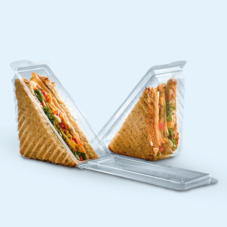 Porta Sándwich resq®