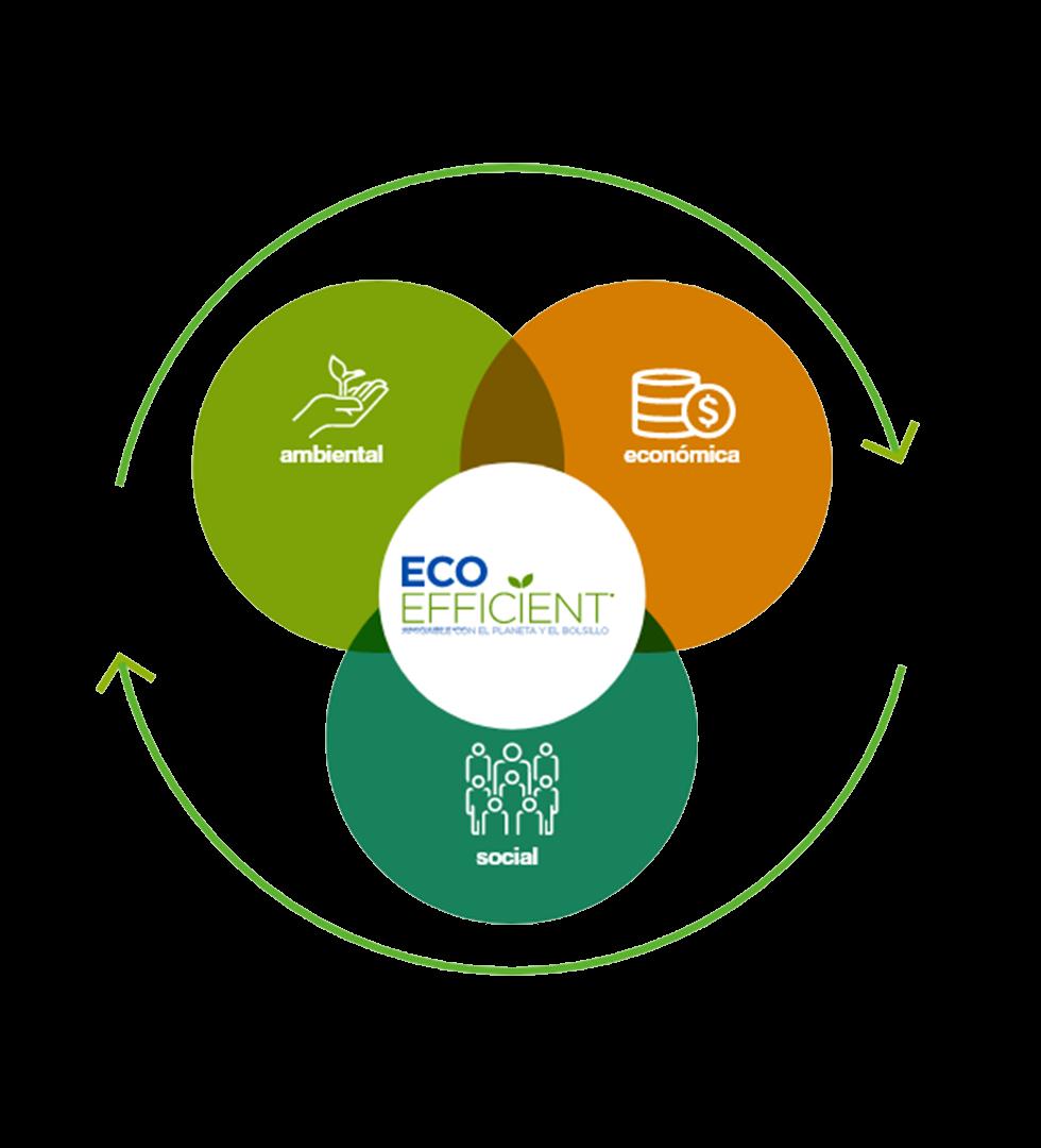 Sustentabilidade Entry List Sustainability 1