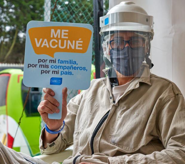vacunacion interna